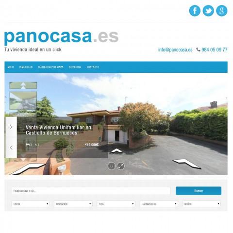 panocasa
